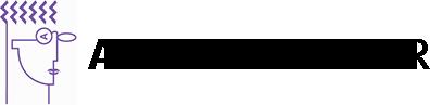 AdairEyewear Logo