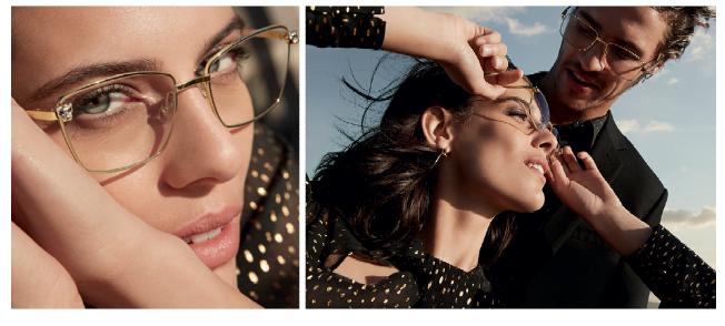Women's Cartier Eyewear in Keller TX from Adair Eyewear