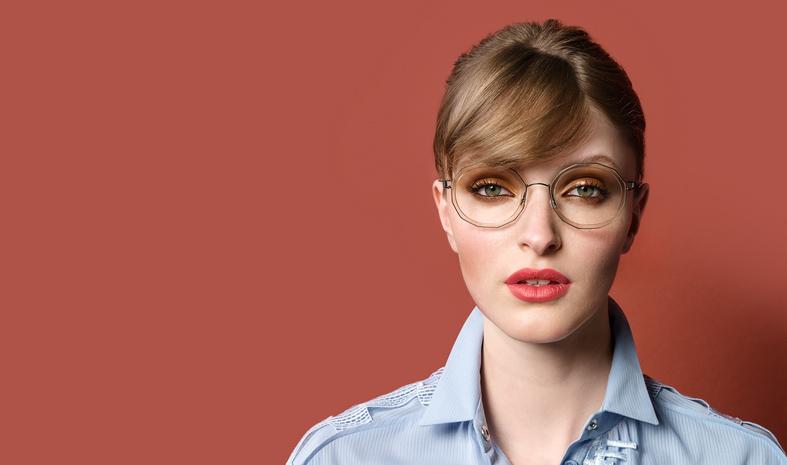 Lindberg Eyeglasses Grand Prairie TX – Designer Eyeglasses from Adair Eyewear