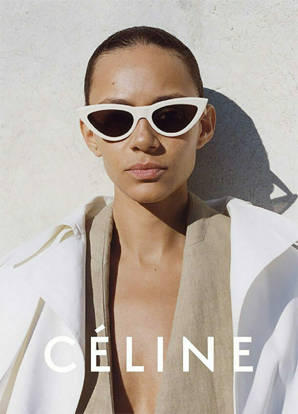 Celine Eyewear – Designer Eyeglasses Grand Prairie TX