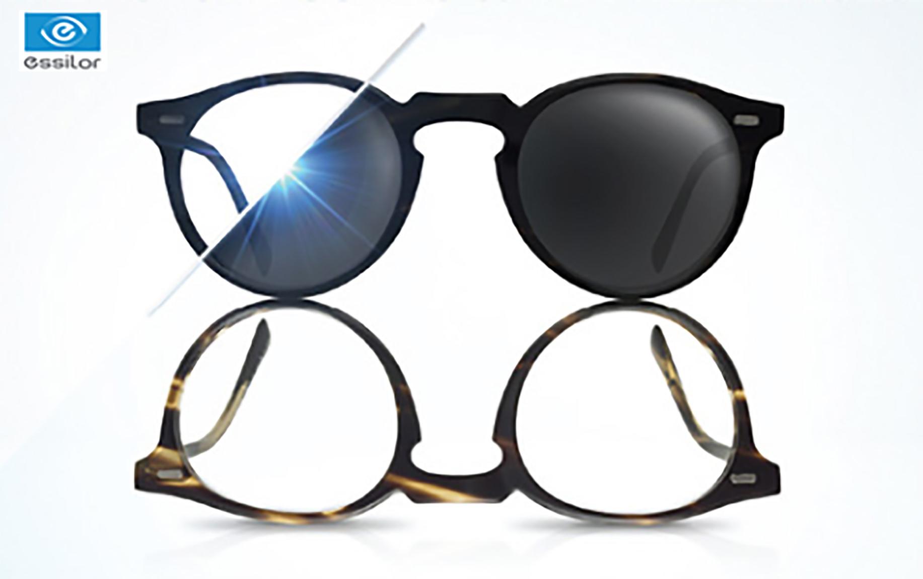 Adair Eyewear creates superior lenses for eyeglasses