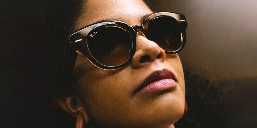 Ray-Ban Sunglasses in Arlington TX from Adair Eyewear.