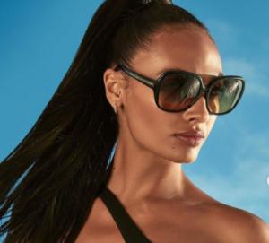 Women's DITA Sunglasses - Keller TX