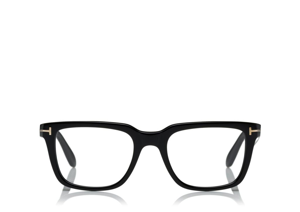 Tom Ford Eyewear for North Richland Hills clients from Adair Eyewear